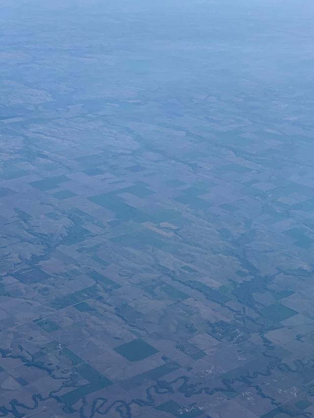 MidwestFarms