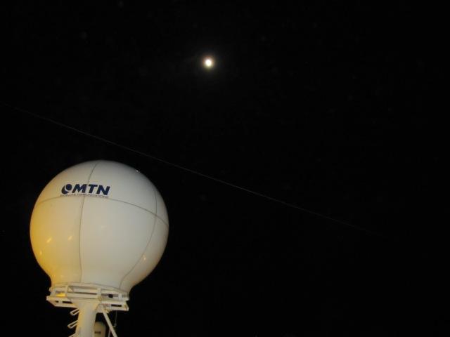radar-moon