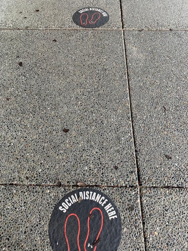 walkway-dist