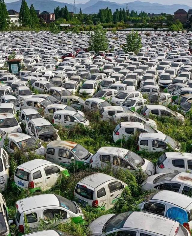 France-govt-elec-cars
