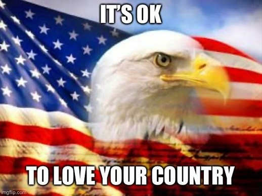 message-its-ok-to-love-your-country-eagle-flag