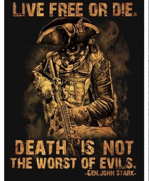 quote-start-live-free-or-die-death-not-worst-of-evils