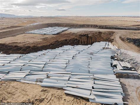 wind-turbine-graveyard