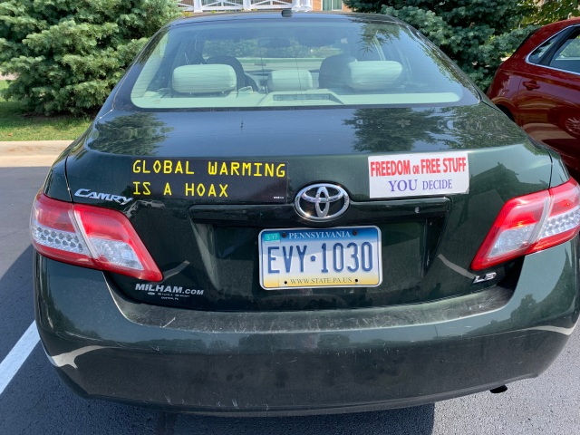 10-CarStickers