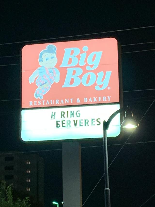 7-BigBoySign