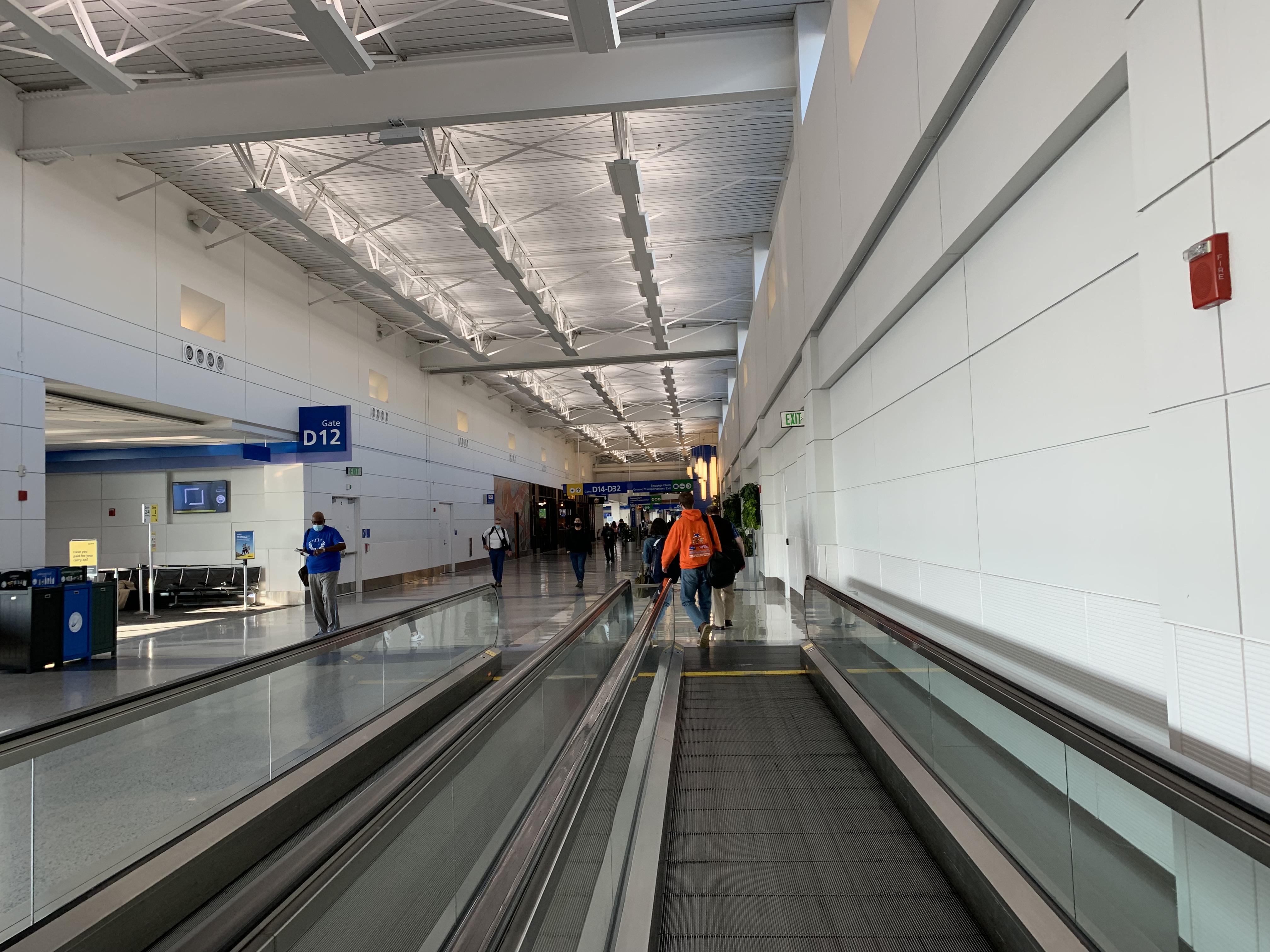 AirportSidewalk