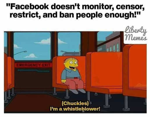facebook-doesnt-monitor-censor-ban-people-enough-im-a-whistleblower