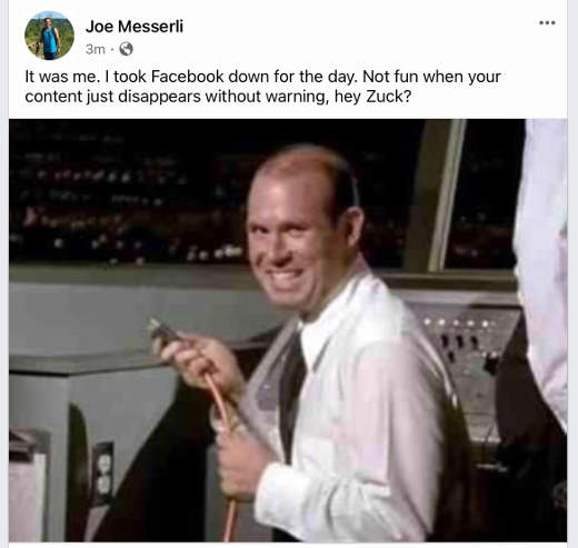facebook-down-not-fun-content-disappears-no-warning